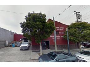 Property for sale at 3154 17th Street, San Francisco,  CA 94110